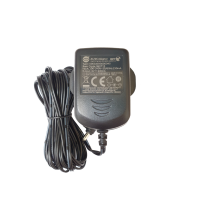 BT Corded Phone Power Supply Item Code 090713